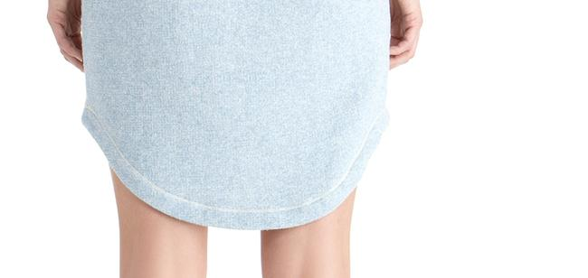 Rachel Roy short dress on Tradesy