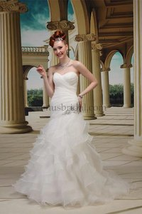 Venus Bridal Ve8666 Wedding Dress