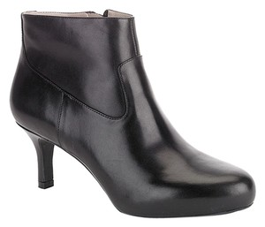 Rockport Blac Black Boots