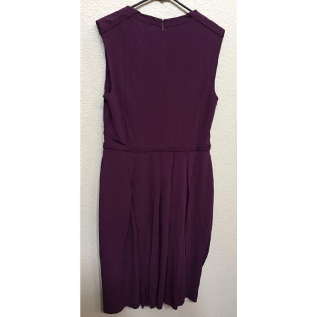 Tory Burch Size Xl New With Tags Eva Dress Image 5