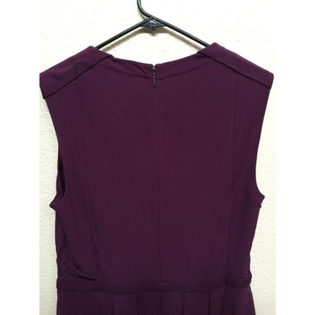 Tory Burch Size Xl New With Tags Eva Dress Image 6