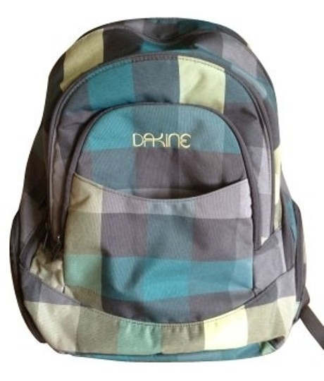 Preload https://item1.tradesy.com/images/dakine-blue-green-yellow-gray-backpack-820-0-0.jpg?width=440&height=440