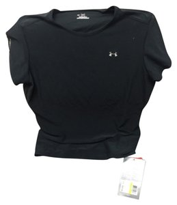 Under Armour Heat Gear Loose