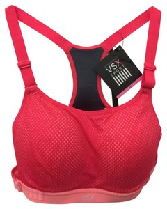 Victoria's Secret VSX Sports Bra The Ultimate by Victoria's Secret
