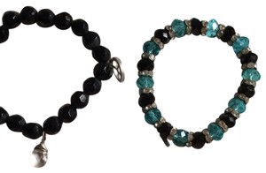 Other Crystal Stretch Bracelets