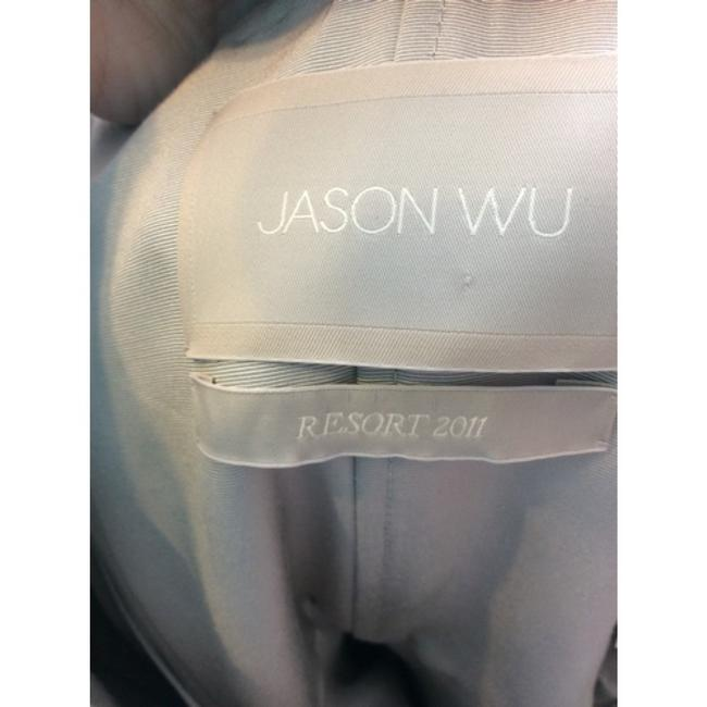 Jason Wu Dress Image 5