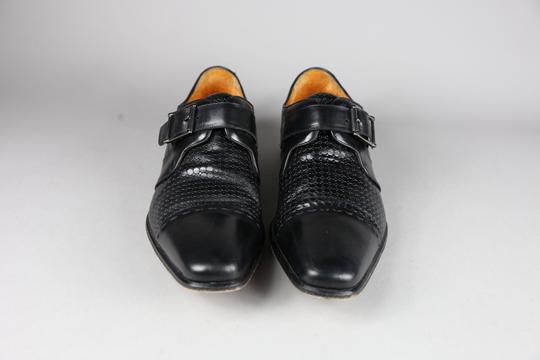 Mezlan Black * Shoes Image 1