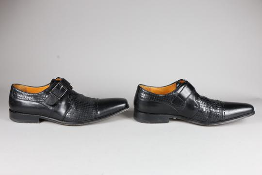 Mezlan Black * Shoes Image 2