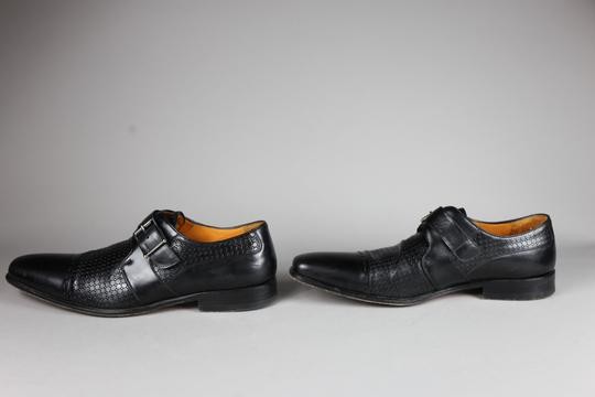 Mezlan Black * Shoes Image 5
