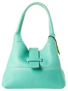 Loro Piana My Tote Shoulder Bag