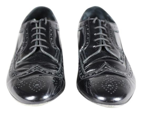 Preload https://img-static.tradesy.com/item/8207512/burberry-black-men-s-leather-brogues-formal-shoes-size-us-105-regular-m-b-0-1-540-540.jpg