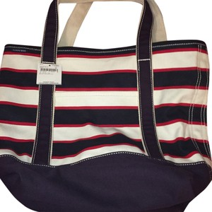 Lands' End Multi Travel Bag