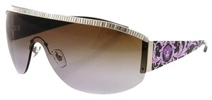Versace Versace Sunglasses VE 4232B 5011/68