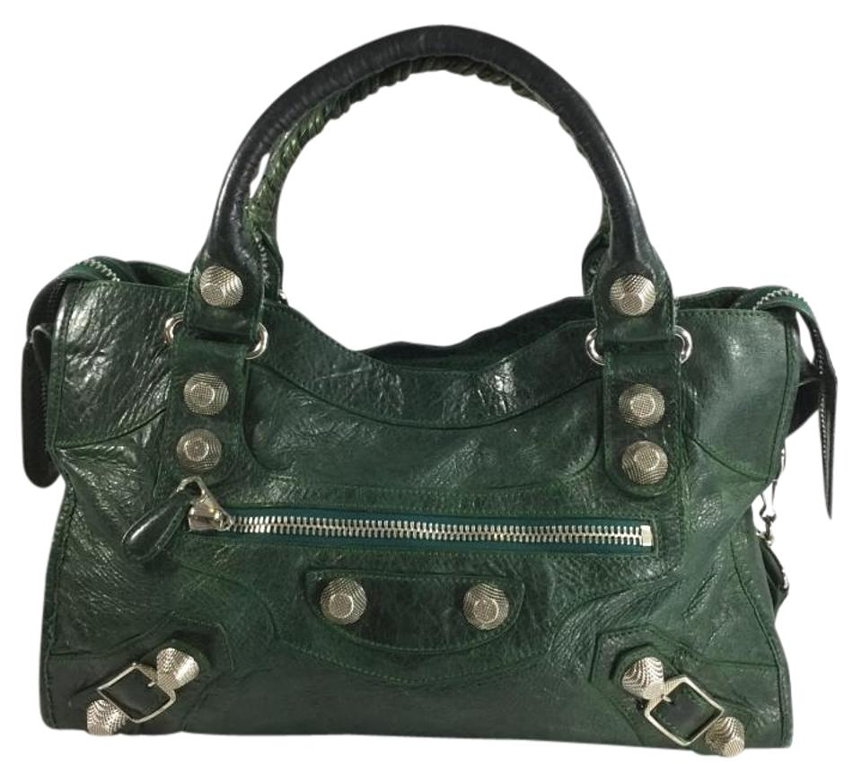 be4b2fb77d45 Balenciaga on Sale Up to 70 off at Tradesy - oukas.info
