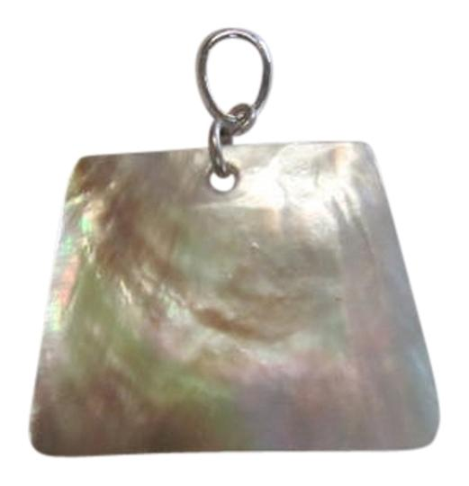 Other ABALONE PEARL
