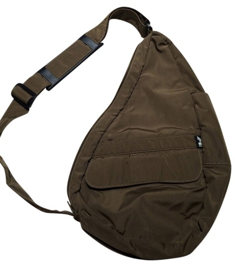 AmeriBag Shoulder Bag