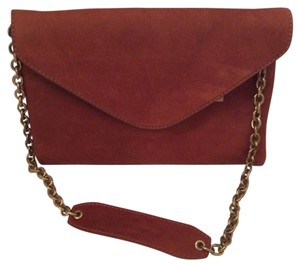 J.Crew Shoulder Bag