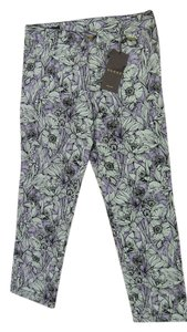 Gucci Womens Pants