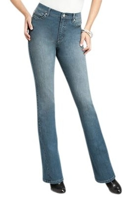 Preload https://item2.tradesy.com/images/jones-new-york-denim-light-wash-of-stretch-boot-cut-jeans-size-22-plus-2x-8216-0-0.jpg?width=400&height=650