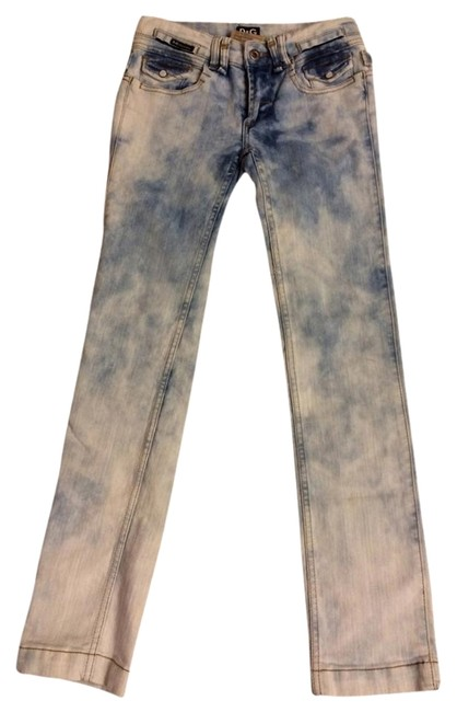 Preload https://item1.tradesy.com/images/dolce-and-gabbana-acid-style-st0226-tygaf-straight-leg-jeans-size-26-2-xs-821705-0-1.jpg?width=400&height=650