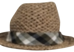 H&M Straw stylish Hat