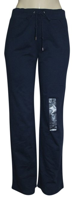 Preload https://item2.tradesy.com/images/anne-klein-swiss-navy-sport-women-s-8fi-french-terry-lounge-sweatpant-yoga-gym-workout-m-athletic-sh-821866-0-0.jpg?width=400&height=650