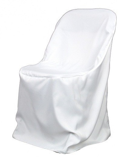 Preload https://item4.tradesy.com/images/white-chair-reception-decoration-82188-0-0.jpg?width=440&height=440
