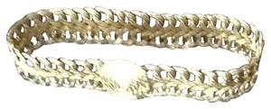 Other Faux Gold Choker