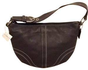 0790847a13 Coach Hobo Bags - Up to 70% off at Tradesy