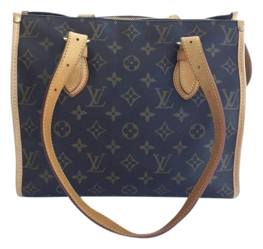 Preload https://item2.tradesy.com/images/louis-vuitton-popincourt-monogram-coated-canvas-shoulder-bag-822751-0-5.jpg?width=440&height=440