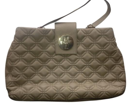 Preload https://item2.tradesy.com/images/kate-spade-astor-court-elena-handbag-beige-leather-shoulder-bag-823441-0-0.jpg?width=440&height=440
