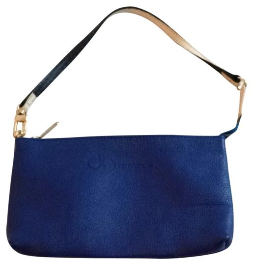 la mazle Shoulder Bag