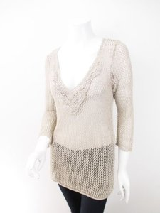 Tommy Bahama Womens Sweater