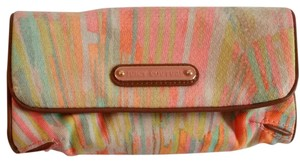 Juicy Couture Juicy Couture Make Up Bag