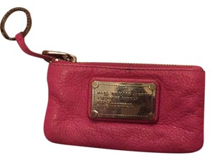 Marc by Marc Jacobs Small Wallet