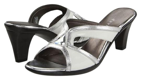 Preload https://item3.tradesy.com/images/david-tate-eva-sandals-size-us-85-824357-0-0.jpg?width=440&height=440