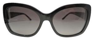 Ralph Lauren Ralph Lauren | Fashion Women's Sunglasses BLACK RL 8083