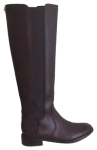 Tory Burch Coconut/brown Boots