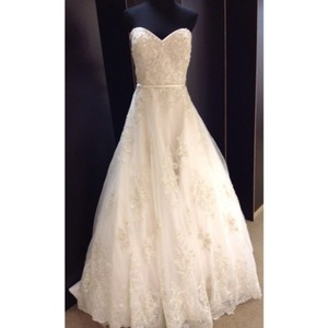 Maggie Sottero Hannah Wedding Dress