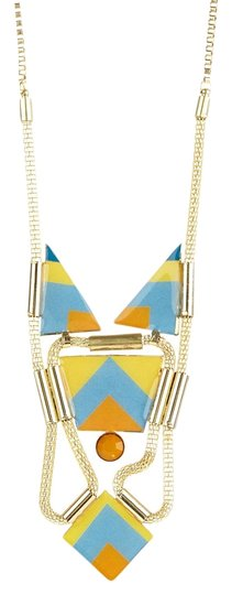 Preload https://item3.tradesy.com/images/cam-and-zooey-geom-necklace-824472-0-0.jpg?width=440&height=440