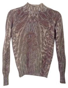 Angora Chic Sweater