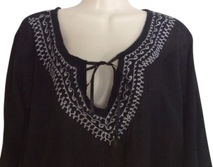 Derek Heart Tunic