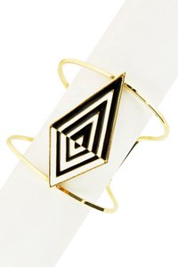 So Anyway - Hypnosis Cuff