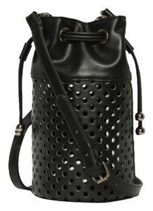 Nasty Gal Cross Body Bag