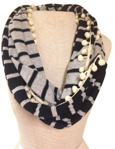 Juicy Couture Juicy Couture Scarf