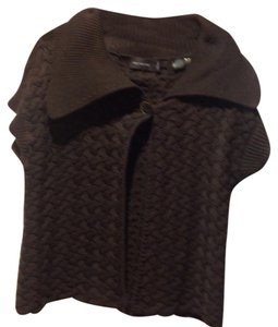 The Limited Vest Like New And Versitle Sweater