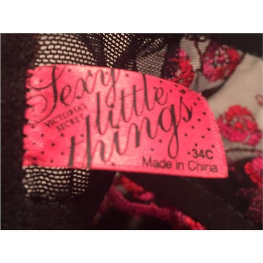 Victoria's Secret Sexy Little Things 34 C