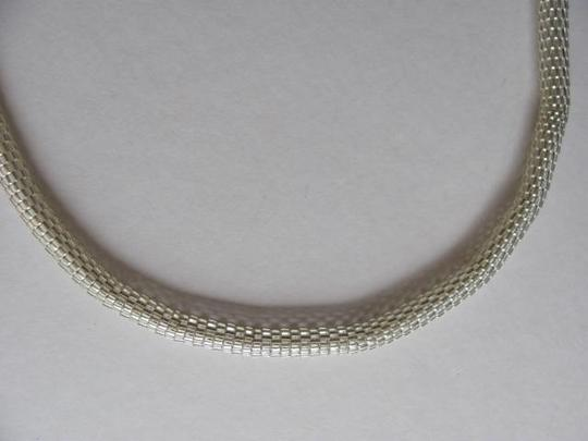 Other METAL MESH CHOKER