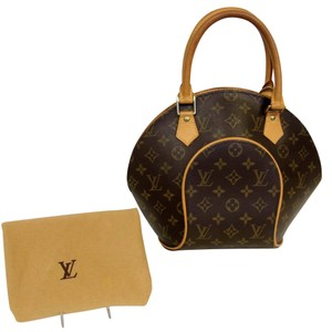 Louis Vuitton Speedy Neverfull Tote in Monogram
