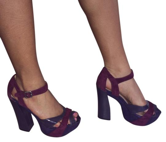 Preload https://item5.tradesy.com/images/report-signature-shades-of-plum-strappy-platform-sandal-pumps-size-us-85-826004-0-0.jpg?width=440&height=440